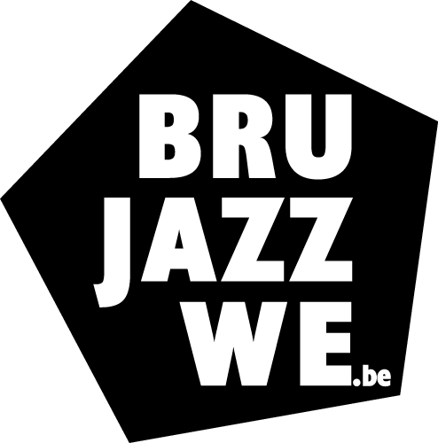 BRU JAZZ WE